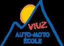 logo-vuiz-contact